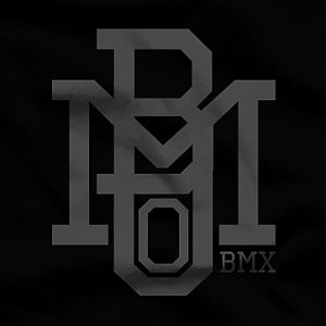 Profile picture for BOOM BMX!