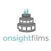 Onsight Films