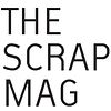 The Scrap Mag
