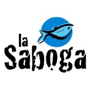 Profile picture for La Saboga