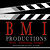 BMI Productions / Boss Images
