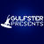 Gulfster Presents