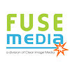 Fuse Media