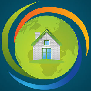 Profile picture for Home Heliostat