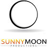 SunnyMoon Productions