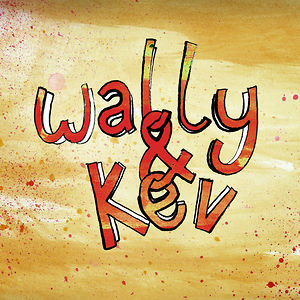 Profile picture for Wally & Kev