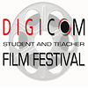 DIGICOM Productions
