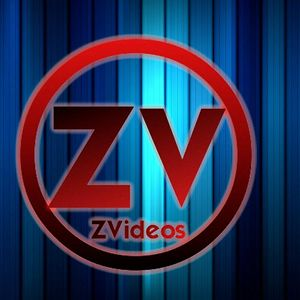 Profile picture for zvideos