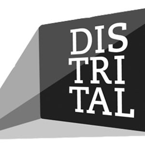 Profile picture for Distrital