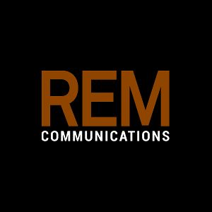 Profile picture for REM Communications