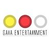 Gaia Entertainment