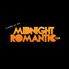Midnight Romantic Club
