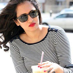 Profile picture for Fariha Mahmud