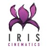 Iris Cinematics
