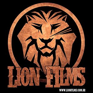 Profile picture for LION FILMS