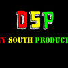 Dirty South Productions