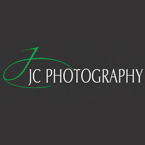 Profile picture for JCPhotography