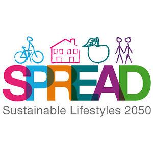 SPREAD 2050