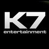 k7entertainment