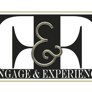 Profile picture for Engage & Experience