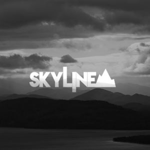 Profile picture for Skyline Studios // Henry Miles
