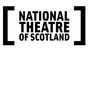 Profile picture for National Theatre of Scotland
