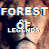 FOREST OF LEGENDS