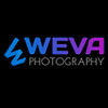 Weva Photography