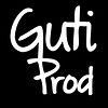 GutiProduction