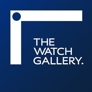 Profile picture for The Watch Gallery