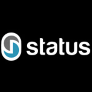 Profile picture for STATUS Snowboards
