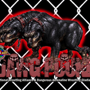 Profile picture for NWA DAWG Pound