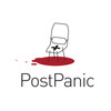 PostPanic