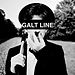 Galt Line Productions