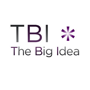 Profile picture for TBI Media