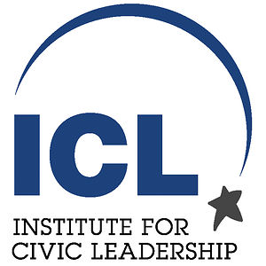 Profile picture for Institute for Civic Leadership