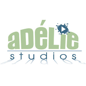 Profile picture for Adelie Studios