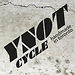 YNOT Cycle