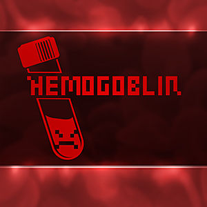 Profile picture for Studio Hemogoblin