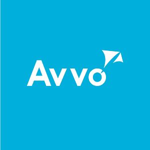 Profile picture for Avvo.com