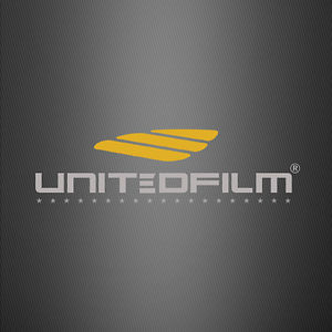 Profile picture for United Film