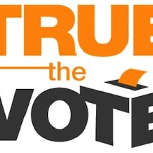 Profile picture for True the Vote