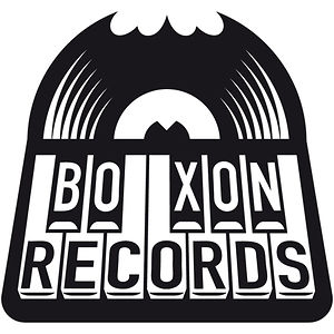 Profile picture for Boxon Records