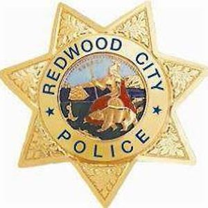 Profile picture for REDWOOD CITY POLICE DEPARTMENT