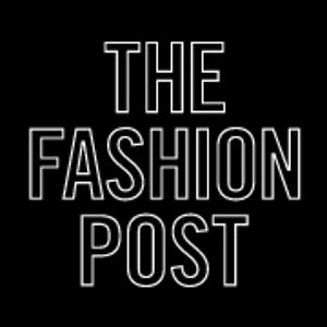 Profile picture for THE FASHION POST