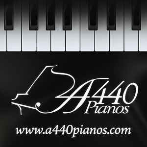 Profile picture for Pianoman