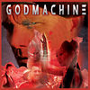GodMachineFilm