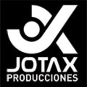 Profile picture for Jotax Producciones