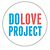 Do Love Project