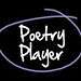 Poetry Player